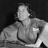 """27. August 2018: Inge Borkh (97 Jahre)  Sie singt mit den größten Dirigenten ihrer Zeit.Große Rollen und internationaler Ruhm folgen, aber schon mit 52 Jahren verabschiedetsich die als Ingeborg Simon geborene Sängerin. """"Sie bekam nicht mehr die Angebote, auf die sie gehofft und gewartet hatte und sagte: Na, wenn das jetzt nur so tröpfelt, dann hör ich jetzt lieber ganz auf."""" Jetzt ist die Sängerin im Alter von 97 Jahren gestorben."""