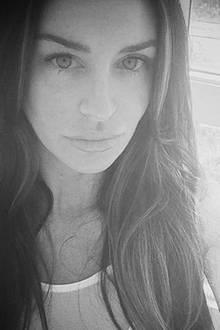 Christina Carlin-Kraft