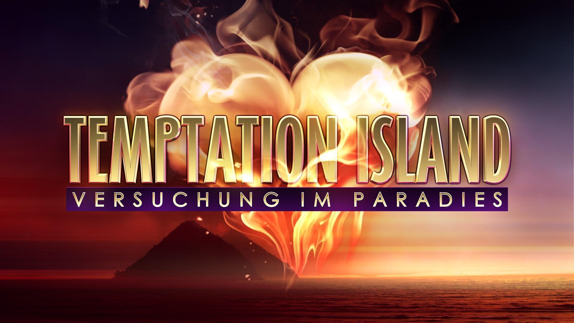 Temptation Island: Neue Fremdgeh-Show auf RTL