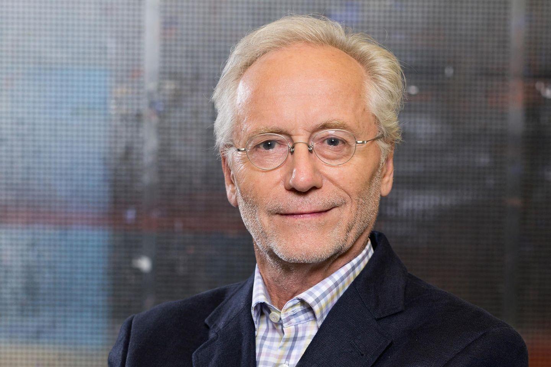 Joachim Luger