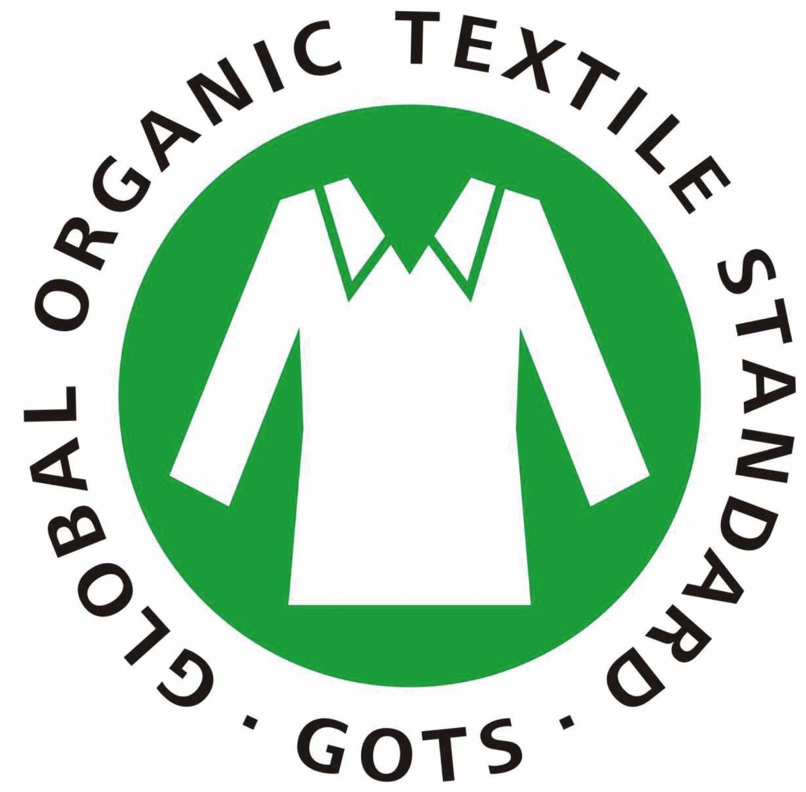 Organic TextileStandard