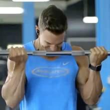 Muskelaufbau: Sind Proteinshakes nach dem Training gut oder schädlich?