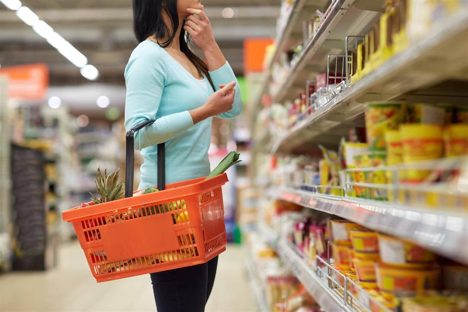 Rückruf bei Marktkauf und Edeka Bakterien in Eisbergsalat aus Stuttgart