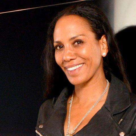 Barbara Becker, Unternehmerin (* 1966)
