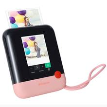 Sofortbildkamera Polaroid Pop im Wert von ca. 250 Euro