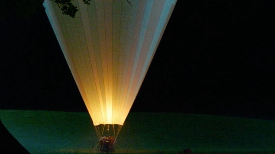 """""""Ballon"""" - Filmstart am 27.09.2018"""
