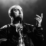 7. September 2018: Mac Miller (26 Jahre)  Rapper und Produzent Mac Miller ist mit jungen 26 Jahren wohl an den Folgen einer Überdosis ums Leben gekommen.Der Ex-Freund von Ariana Grande kämpfte nach der Trennung mit Alkohol- und Drogenproblemen.