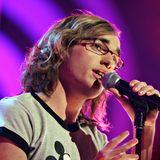 """2004  Nach dem Dschungelcamp versucht Daniel, seine Musikkarriere voranzutreiben und tritt bei der Musikshow """"Top of the Pops"""" auf."""