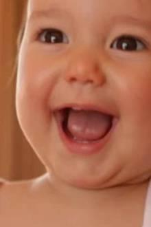 """Wie nenne ich mein Baby?: Diese Namen haben eine """"wundervolle"""" Bedeutung"""
