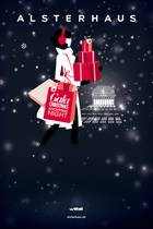 Gala Shopping Night: Gewinnen Sie 2x2 Tickets