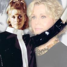 Forever Young: Jane Fonda ist wirklich die heißeste 80-Jährige der Welt!