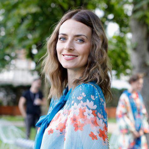 Eva Padberg