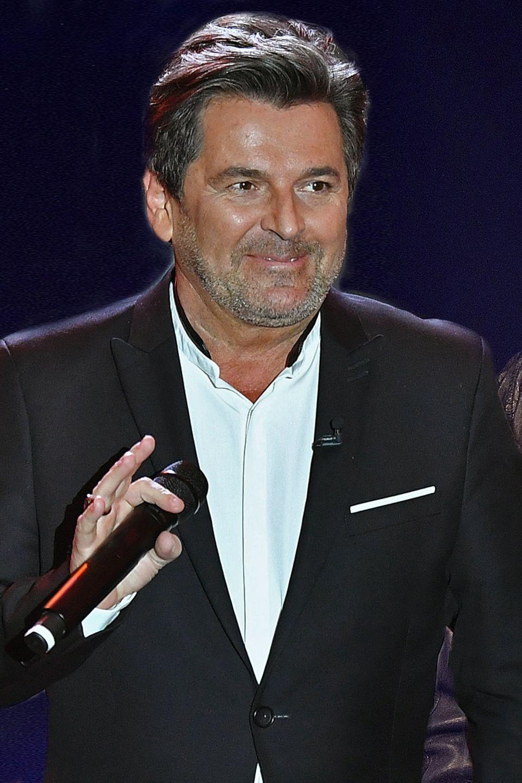 Thomas Anders, Dieter Bohlen