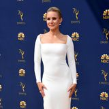 Pure Eleganz: Kristen Bell in Solace London