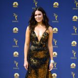 Goldig: Mandy Moore in Rodarte