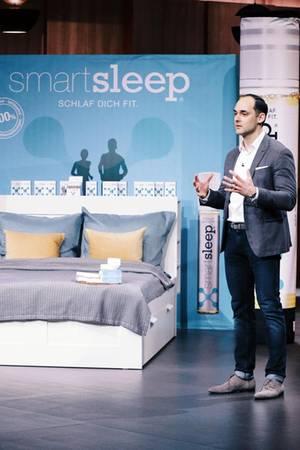 die h hle der l wen vox das k nnen die neuen produkte. Black Bedroom Furniture Sets. Home Design Ideas