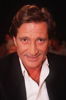 Daniel Biasini