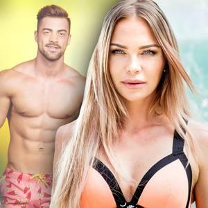 Love Island Tv Sex Sorgt Fur Ordentlich Gesprachsstoff Bei