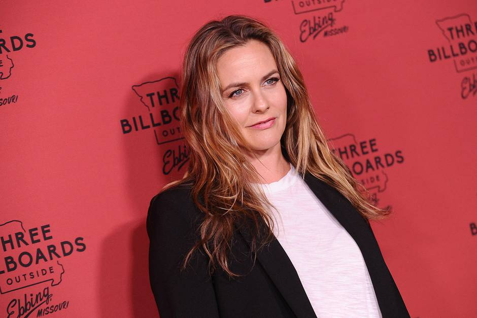 Die Schauspielerin Alicia Silverstone träumt von Familienzuwachs. Allerdings hat sie dafür noch keinen Partner. Eine Lösung ist daher durchaus ihr Ex Christopher Jarecki.