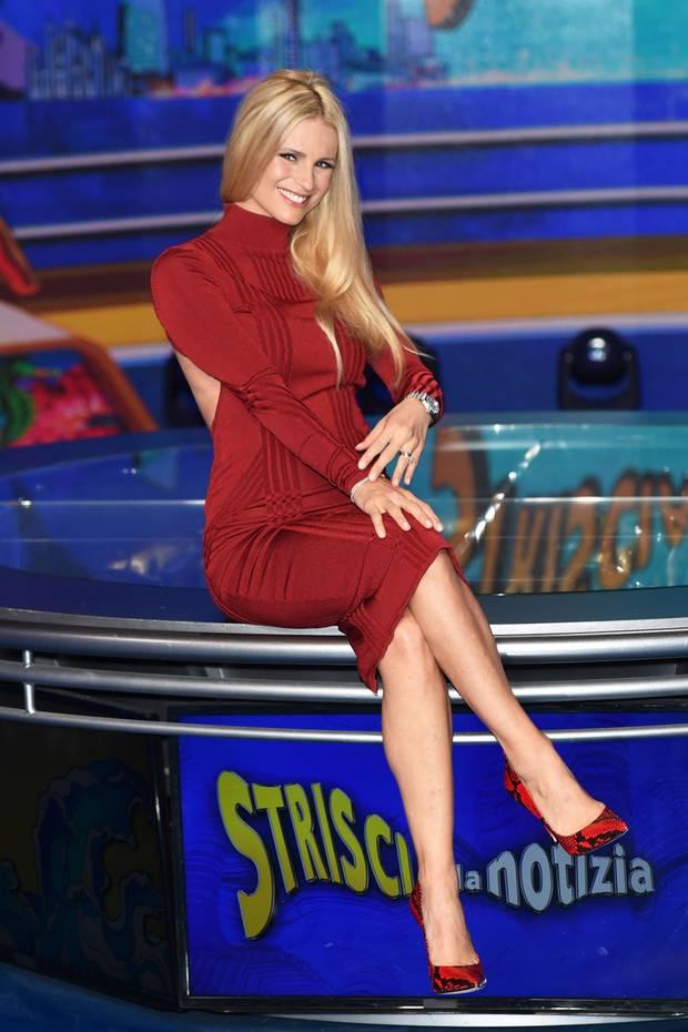 Hunziker Style Von Fashion Michelle S23 LooksDer ikPwOXZuT