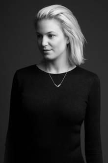Ariane Ernst