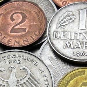 Wegen Dieser Details 2 Euro Münze Wird Für 80000 Euro Auf Ebay