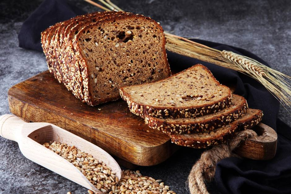 Rückruf bei Penny: Dieses Brot solltest du lieber nicht essen