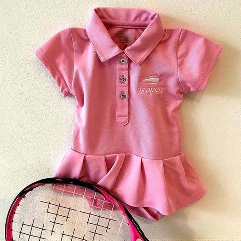 Tennis-Star Martina Hingis verkündet ihre Schwangerschaft