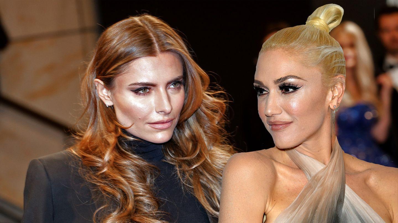 Provokanter Seitenhieb gegen Gwen Stefani