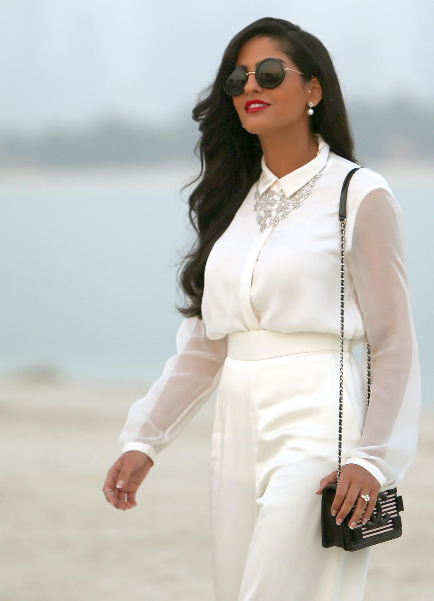 PrinzessinAmeerah al-Taweel