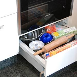 prinzessin tatiana von griechenland bei k nigs zu gast. Black Bedroom Furniture Sets. Home Design Ideas