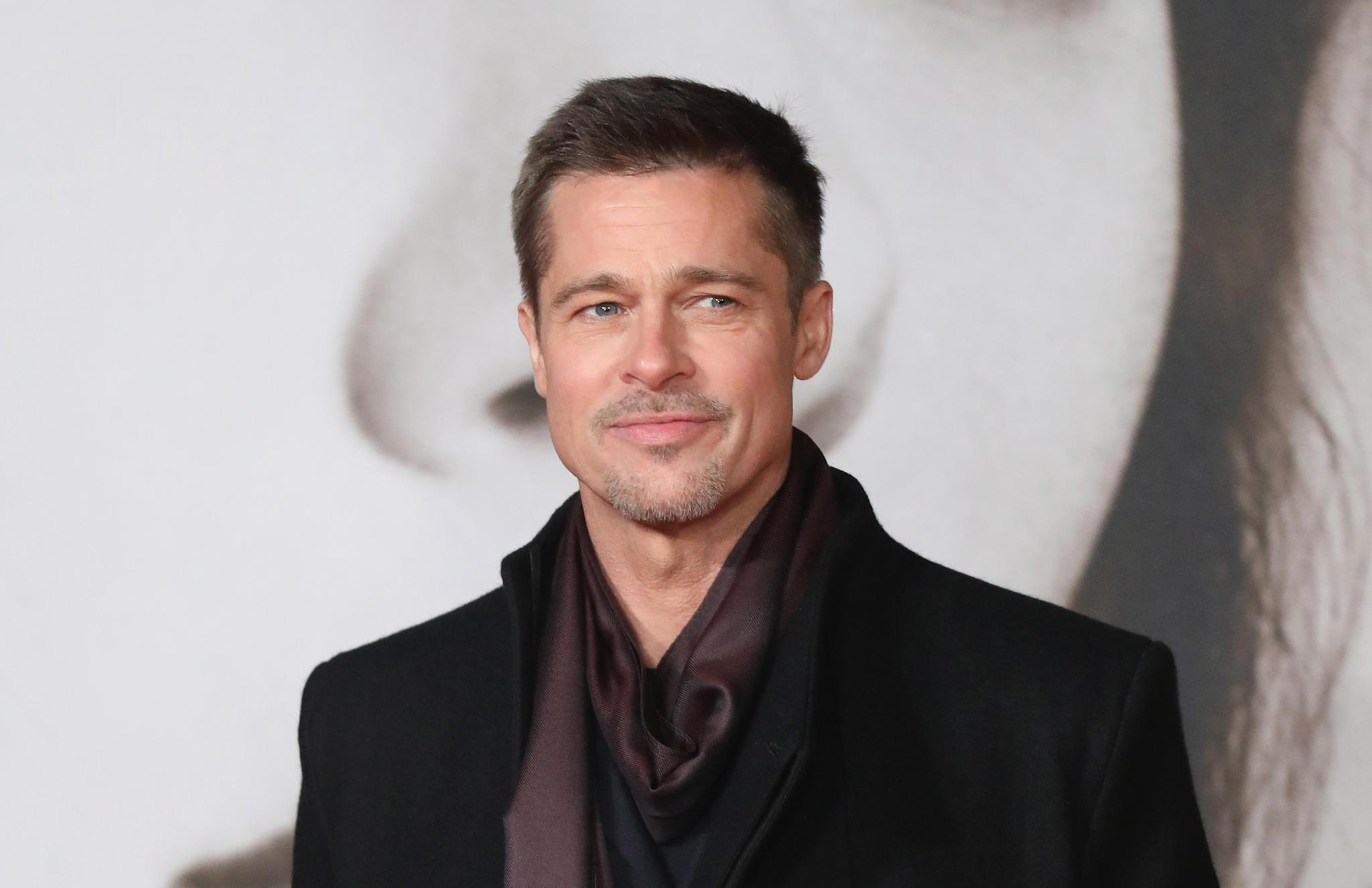 GALA-Kontaktanzeige-Sind-Sie-die-Richtige-fu-r-Brad-Pitt-
