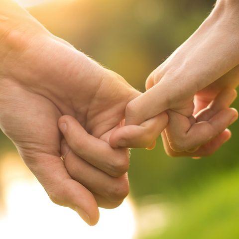 Liebe?!: Frau stellt absurde Beziehungs-Regeln auf