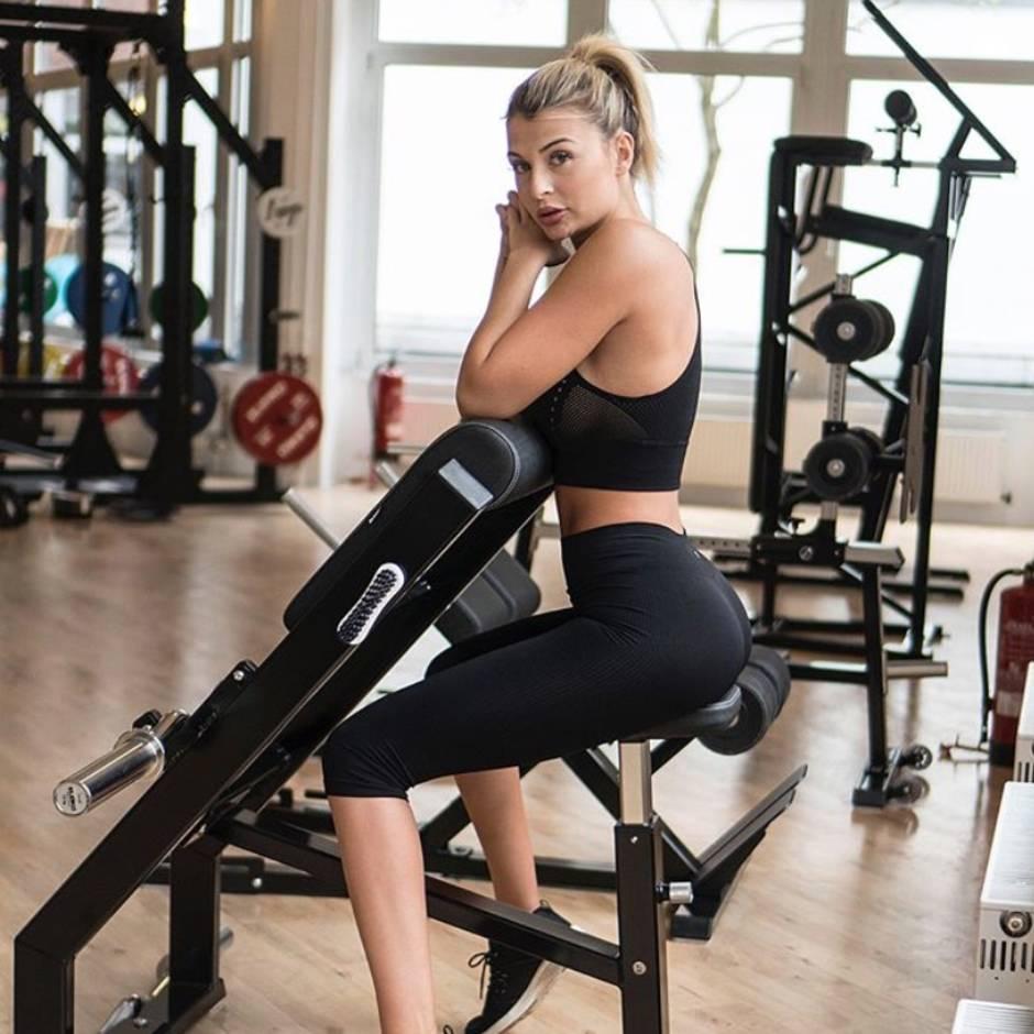 Fotos Lisa Del Piero nudes (53 photo), Tits, Bikini, Selfie, panties 2018