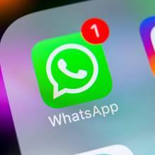 Ärgerliche Änderung: Das könnte WhatsApp tausende User kosten