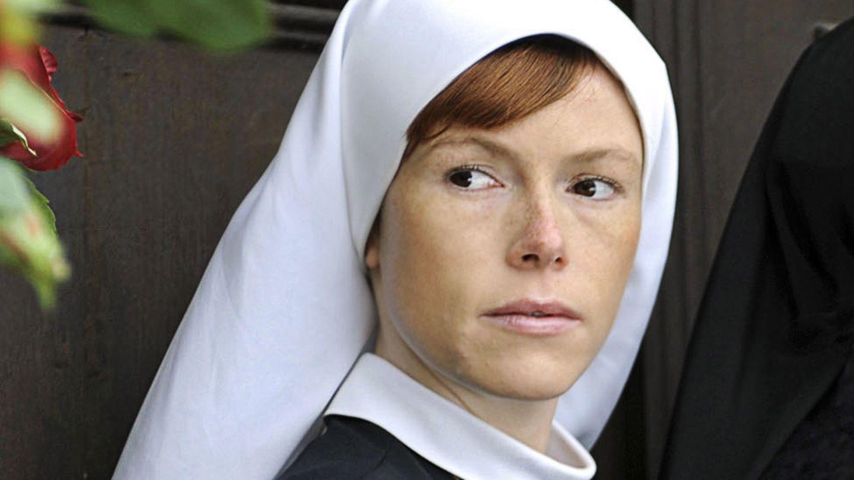 Antje Mönning: TV-Nonne ärgert sich über Verhalten der