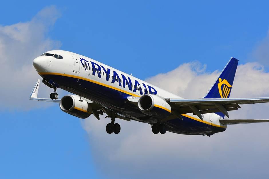 Ryanair & Co.: Ist bald Schluss mit Billig-Airlines?