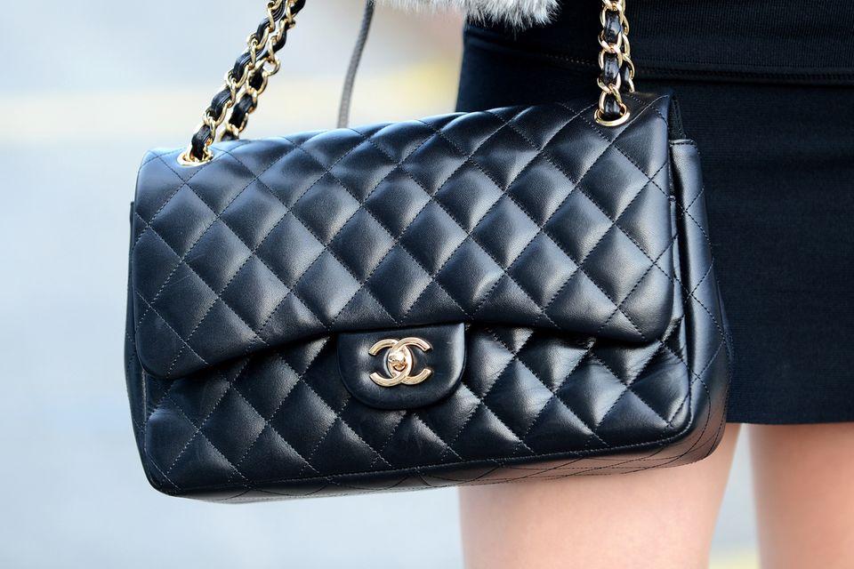 Kelly Bag