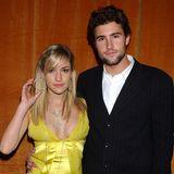 """Im Frühjahr 2005 kam Brody Jenner mit Kristin Cavallari, die zu derzeit bereits bei """"Laguna Beach"""" mitspielte,zusammen und die Öffentlichkeit wurde auf den hübschen Brody aufmerksam. 2007 kam er dann zu der TV-Serie """"The Hills"""" und freundete sich mit Lauren Conrad an."""