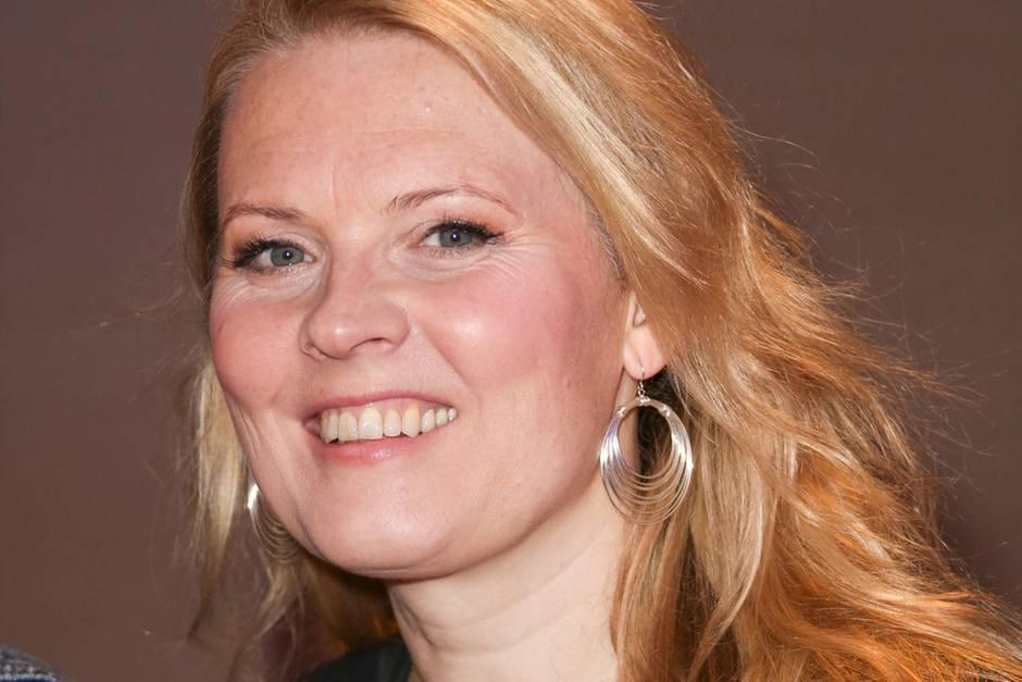 Patricia Kelly: Ihr Kampf gegen den Krebs