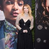 "Glamour-Goth mit Perlen: ""OITNB""-Star Natasha Lyonne"