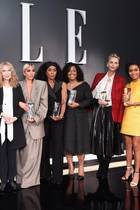"ELLE ""Women in Hollywood"" 2018: Das sind die Red-Carpet-Tops und Fashion-Flops der Gala in Beverly Hills"