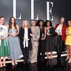 """ELLE """"Women in Hollywood"""" 2018: Das sind die Red-Carpet-Tops und Fashion-Flops der Gala in Beverly Hills"""