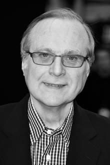 16. Oktober 2018: Paul Allen (65 Jahre)  Microsoft-Mitgründer Paul Allen hat den Kampf gegen den Krebs verloren.Allen besiegtden Krebs mehrmals, zuletzt vor neun Jahren, bleibtaber gesundheitlich angeschlagen. Erst vor zwei Wochen teilt er mit, dass er wieder gegen die Erkrankung kämpft. Das bereits erfolgreich bekämpfte Non-Hodgkin-Lymphom, bei dem die weißen Blutkörper betroffen sind, war zurück.
