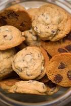 Kekse (Symbolbild)