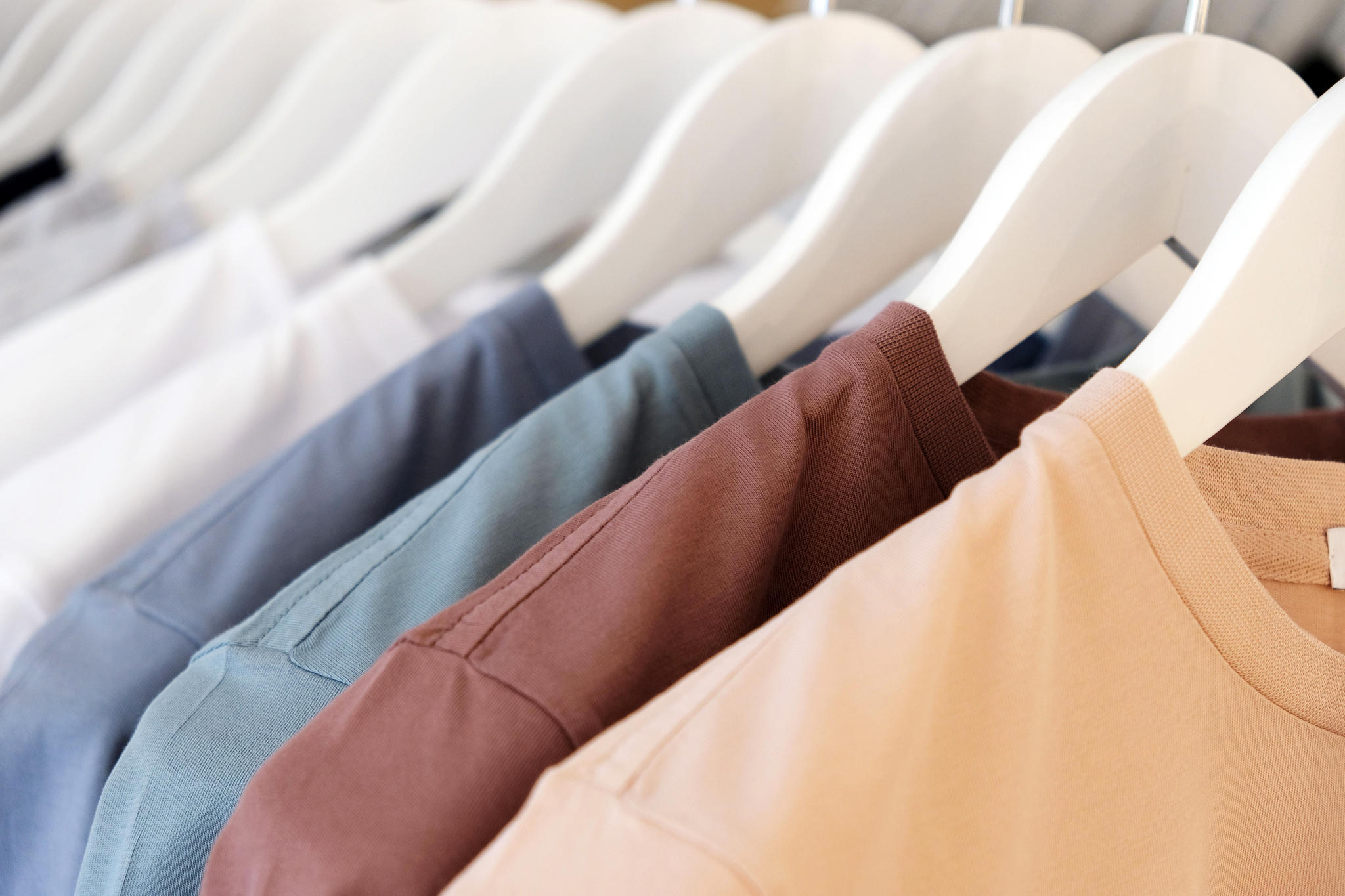 Maßgeschneiderte Shirts von Son of a Tailor