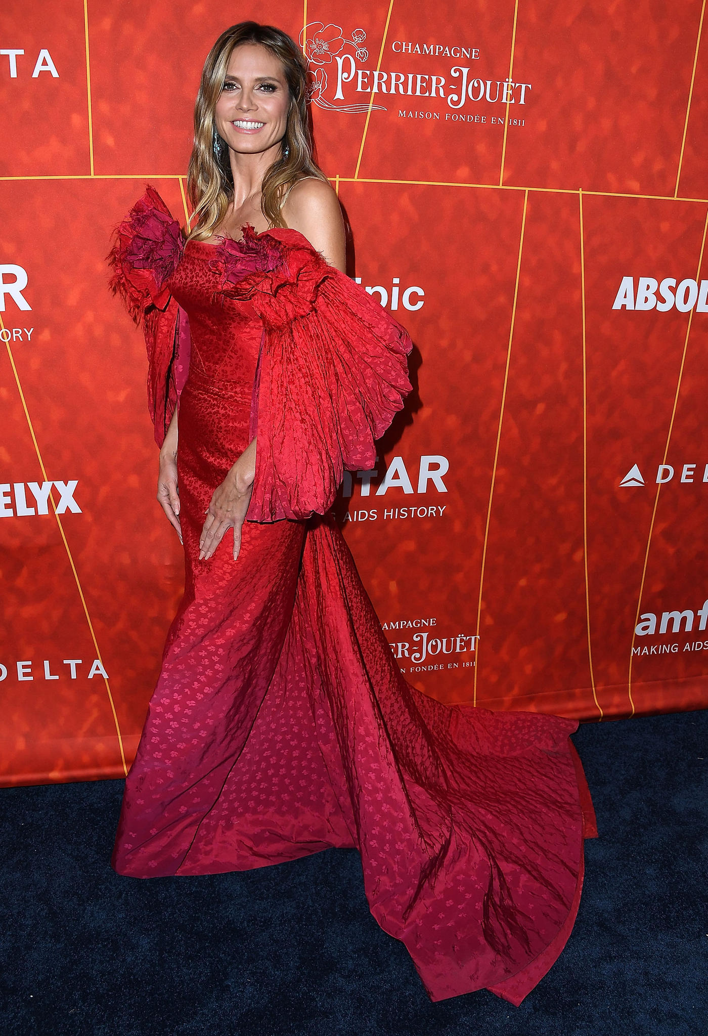 Fashion-Looks-Heidi-wei-wie-der-perfekte-Red-Carpet-Look-funktioniert