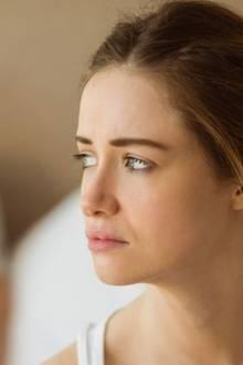 Untreue: So einfach ist es zu erkennen, ob Ihr Partner Sie betrügt