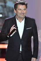 Thomas Anders Teaser