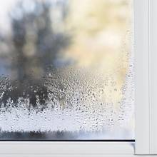 kondenswasser am fenster 3 experten tipps gegen die feuchtigkeit. Black Bedroom Furniture Sets. Home Design Ideas